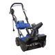 Snow Joe ION18SB-HYB iON 40V Single-Stage Brushless Hybrid Snow Blower