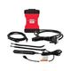 Bosch F00E9016307H Ford VCM II Scan Tool W/Cfr