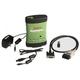 Bosch F00E901631 VCI Analyzer Kit