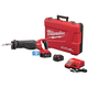 Milwaukee 2721-22 M18 FUEL XC 5.0 Ah Cordless Lithium-Ion SAWZALL Reciprocating Saw Kit with ONE-KEY