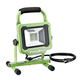 PowerSmith PWL1120BS 20 Watt 2,000 Lumen LED Work Light