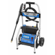Factory Reconditioned PowerStroke ZRPS14133B 13 Amp 1,700 PSI, 1.2 GPM Electric Pressure Washer