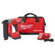 Factory Reconditioned Milwaukee 2740-81CT FUEL 18V Cordless Lithium-Ion 18-Gauge Brushless Brad Nailer Kit