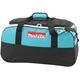 Makita 831284-7 22 in. Contractor Tool Bag