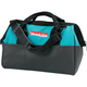 Makita 831253-8 14 in. Contractor Tool Bag