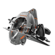 Factory Reconditioned Ridgid ZRR8653B GEN5x 18V Cordless Lithium-Ion 7-1/4 in. Brushless Circular Saw (Bare Tool)