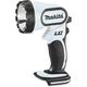 Makita DML185W 18V Cordless Lithium-Ion Compact Flashlight (Bare Tool)