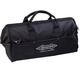 Stiletto SBG Black Stiletto Tool Bag
