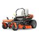 Ariens 915215 600cc 21 HP 50 in. Zero Turn Riding Mower