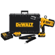 Dewalt DCE200M2 20V MAX Cordless Lithium-Ion Press Tool Kit