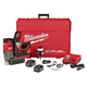 Milwaukee 2787-22HD M18 FUEL 1-1/2 in. Magnetic Drill Kit