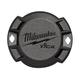 Milwaukee 48-21-2000 TICK Tool & Equipment Tracker