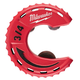 Milwaukee 48-22-4261 3/4 in. Close Quarters Tubing Cutter