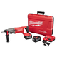 Milwaukee 2713-22HD M18 FUEL 1 in. SDS-Plus D-Handle Rotary Hammer Kit