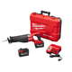 Milwaukee 2720-22HD M18 FUEL SAWZALL Reciprocating Saw Kit