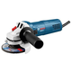 Factory Reconditioned Bosch GWS9-45-RT 8.5 Amp 4-1/2 in. Angle Grinder