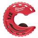 Milwaukee 48-22-4260 1/2 in. Close Quarters Tubing Cutter