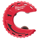 Milwaukee 48-22-4262 1 in. Close Quarters Tubing Cutter