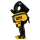 Dewalt DCE150B 20V MAX Cordless Lithium-Ion Cable Cutting Tool (Bare Tool)