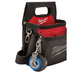 Milwaukee 48-22-8112 Electrician's Tool Pouch