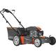 Husqvarna 961430129 150cc Gas 21 in. 3-in-1 AWD Self-Propelled Lawn Mower