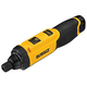 Factory Reconditioned Dewalt DCF682N1R 8V MAX Cordless Lithium-Ion 1/4 in. Gyroscopic Inline Screwdriver Kit