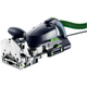 Festool 574422 Domino XL Joiner