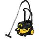Karcher NT14-1ADVANCED 4 Gallon Wet/Dry Vacuum