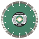 Hitachi 728741 7 in. Think Kerf Diamond Blade