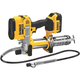 Factory Reconditioned Dewalt DCGG571M1R 20V MAX Cordless Lithium-Ion Grease Gun