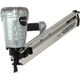 Hitachi NR90AF 28 Degree 3-1/2 in. Clipped Head Framing Strip Nailer (Open Box)