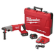 Factory Reconditioned Milwaukee 2713-82 M18 FUEL 18V Cordless Lithium-Ion 1 in. SDS-Plus D-Handle Rotary Hammer Kit