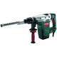 Metabo 600340420 1-3/4 in. SDS-max Rotary Hammer