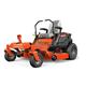 Ariens 915220 725cc 22 HP 42 in. Zero Turn Riding Mower