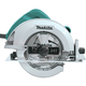 Factory Reconditioned Makita 5007F-R 7-1/4 in. Circular Saw