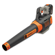 Black & Decker LSW60C 60V MAX Blower