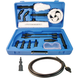 Powerwasher 80007 17-Piece Accessory Kit for Pressure Washers