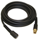 Powerwasher 80011 1/4 in. x 25 ft. 2,600 PSI High Pressure Extension Hose