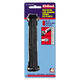 Eklind 269-20812 #812 Fold-Up Hex Key Set, 3/32-in To 1/4-in