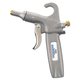 Guardair 74SK Jet Guard Safety Air Gun, Volume Control