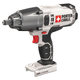 Porter-Cable PCC740B 20v Max 1/2-in Cordless Impact Wrench, 1,700 Rpm