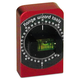 Flange Wizard L-2 Degree Level, Combination