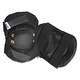 ALTA 039-53010 Flex Industrial Elbow Pads, One Size Fits All, Blue