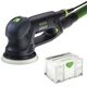 Festool 571782 Rotex 5 in. Multi-Mode Sander