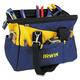 Irwin 21201 Contractors Zippered Tool Bag, 16in