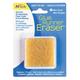 AdTech 05655 Glue Runner Eraser