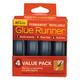 AdTech 05603 4pk Box Glue Runner .31-in x 315-in