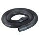 Shop-Vac 9013400 10 ft. x 2-1/2 in. Hose