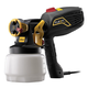 Factory Reconditioned Wagner 0529096 Flexio 570 Sprayer