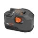 Ridgid 130254008 14.4V 2.5 Ah Ni-Cd Battery